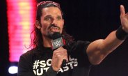 Adam Rose Teases WWE Return