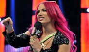Sasha Banks Talks About Dusty Rhodes Helping Her Find Her Character In NXT & More!