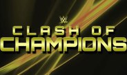 Final Card For Clash Of Champions