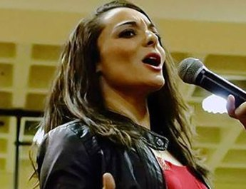 Deonna Purrazzo Talks About How Working NXT, TNA & ROH Has Made Her A Better Wrestler & More!