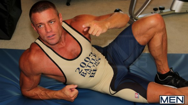 muscle_wrestler_naked_gaysex_domination_wrestling_naked