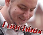 DJ Lunchbox