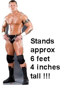 randy-orton-cardboard-cut-out