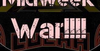 WWE NXT, WWE Smackdown, Lucha Underground