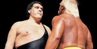 Wrestlemania 3