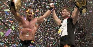WM20-Benoit-and-Eddie