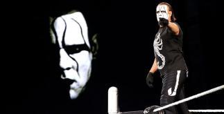 Source: WWE.com