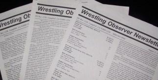 wrestling-observer
