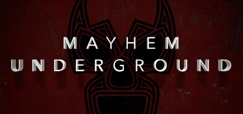 MayhemUnderground