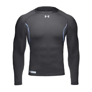Men's ColdGear® UA Base™ 2.0