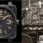 scaled.heritage-1940-dial