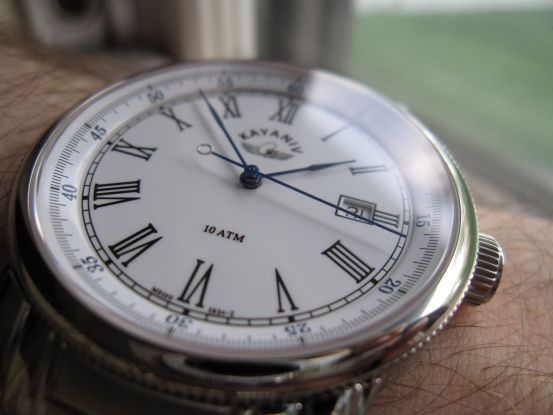 Kayaniv Discoverer Automatic (7)