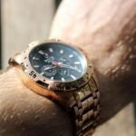 Bulova-Marine-Star-Rose-Gold-09