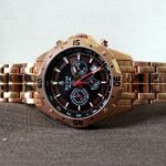 Bulova-Marine-Star-Rose-Gold-18