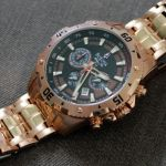 Bulova-Marine-Star-Rose-Gold-22
