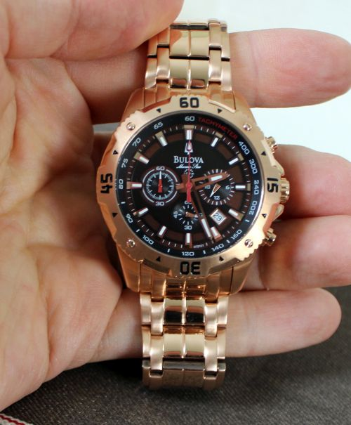 Bulova-Marine-Star-Rose-Gold-24