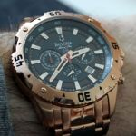 Bulova-Marine-Star-Rose-Gold-28