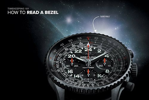 TK101-READ-A-BEZEL-GEAR-PATROL-LEAD-FULL