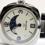 Marvin-M022-Ladies-Moonphase-13