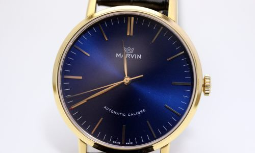 Marvin-Origin-M125-Gold-14