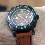 Magrette-Moana-Pacific-Professional-23