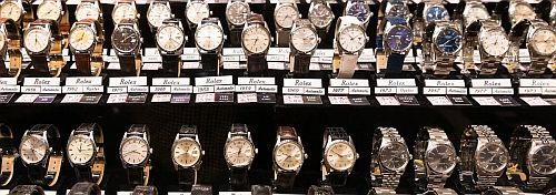 Vintage-Watch-Shopping-Guide-1200x423