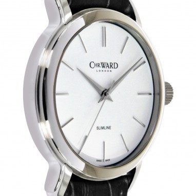 Christopher Ward C5 Slimline 02