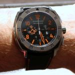 Jean-Richard-Aeroscope-Chronograph-07