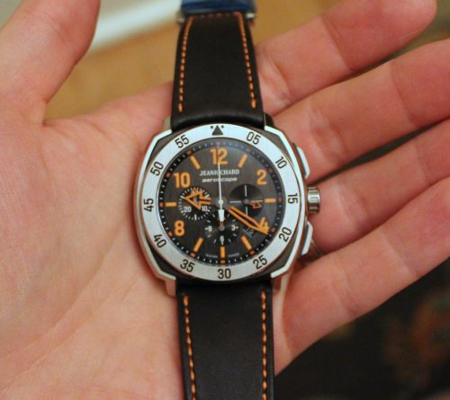 Jean-Richard-Aeroscope-Chronograph-16