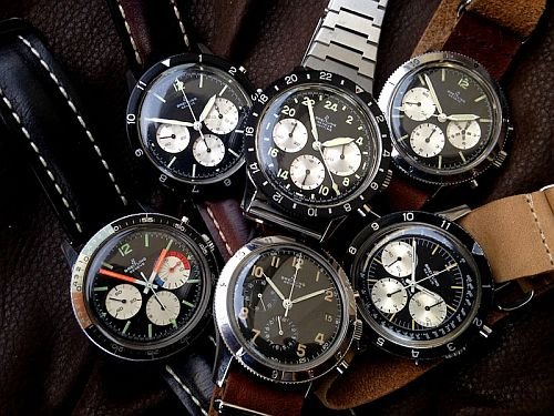 Breitling-AVI-collection2