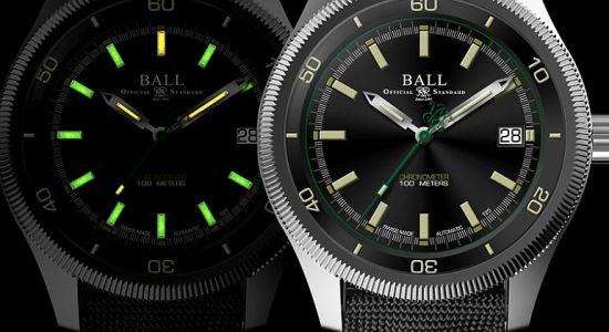 Ball-Engineer-II-Magneto-S-watch-featured
