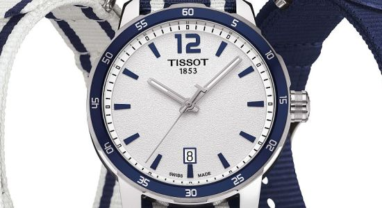 Tissot-Quickster-Lugano-Featured