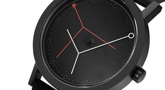 Projects-Watches-Ora-Major-Featured