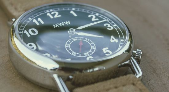 Manchester-Watch-Works-Trench-Featured