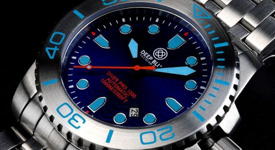 Deep-Blue-Diver-Pro-1000m-Featured