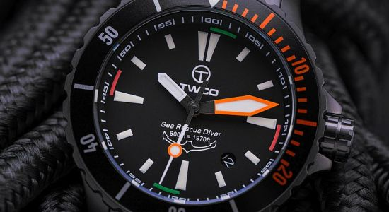 TWCO-Sea-Rescue-Diver-Tactical-Featured