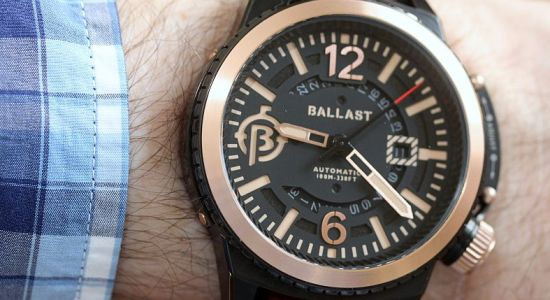 Ballast-Trafalgar-Featured