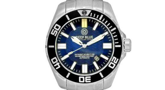 Deep-Blue-Daynight-Scuba-T100-Featured