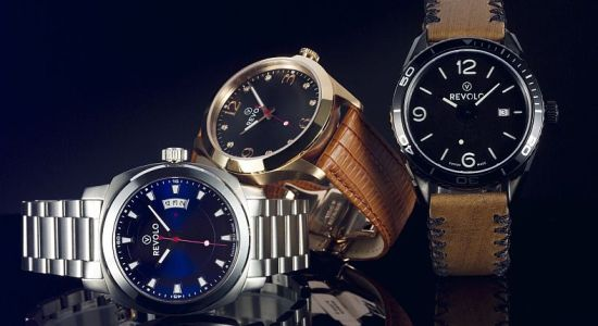 Revolo-Watches-Featured