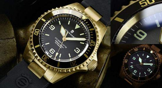 Steinhart-Ocean-1-Bronze-Featured
