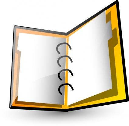 expository essay subjects
