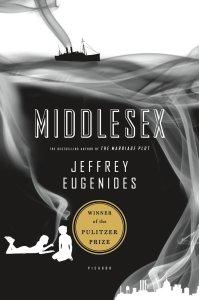 Jeffrey eugenides marriage plot pdf to black