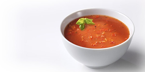 national soup month, January, new year