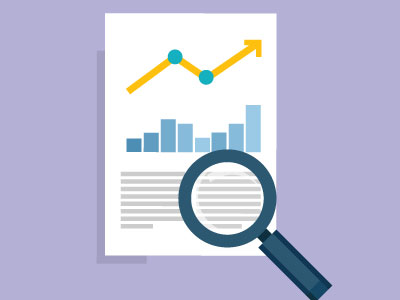 how to find p-value, hypothesis, testing, data analysis