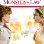 Check now whether you have got a mother-in-law or monster-in-law