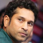 Why Sachin Tendulkar couldn't be a good captain? His signature reveals