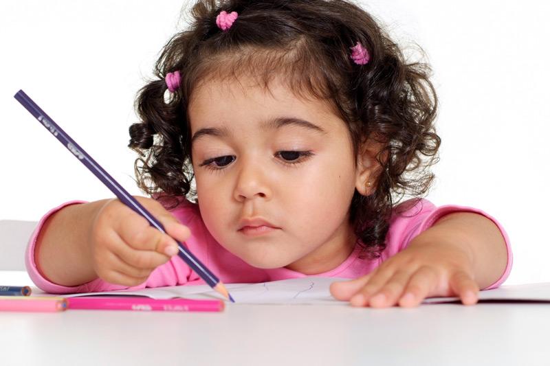 rp_baby_writing.jpg
