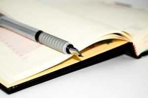 Write From Experience: Write the book on your bucket list