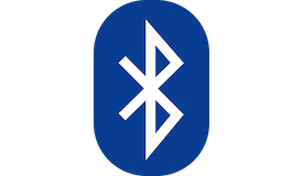 Bluetooth blog posts
