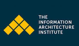 Information Architecture Institute style guide